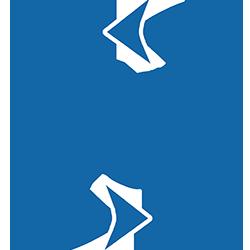 24-7-icon - NRT